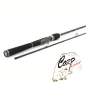 Спиннинг Favorite Exclusive Twitch Special 702MH 2.13m 7-35g 10-16lb Regular-Fast