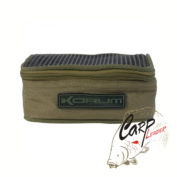 Сумка Korum I.T.M Small Tackle Pouch