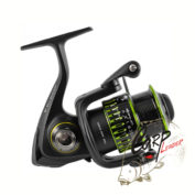 Катушка Korum Axis 4000 Reel