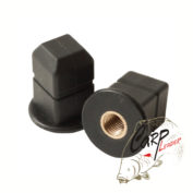 Переходник Preston Offbox Pro Quick Release Knuckle Insert