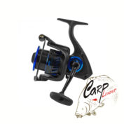 Катушка Preston Inertia 420 Reel