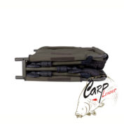 Мат карповый Avid Carp Stormshield Safeguard Cradle XL