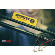 Удилище Sportex Advancer Carp 12 3.00lb 2019