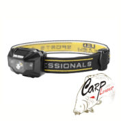 Фонарь SPRO Led Head Lamp SPHL150USB