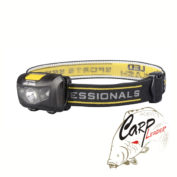 Фонарь SPRO Led Head Lamp SPHL80RWR
