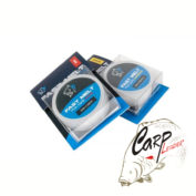 ПВА летна Nash Fast Melt PVA Tape Wide