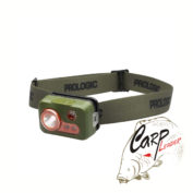 Фонарь налобный PROLogic Lumiax MKII Head Lamp